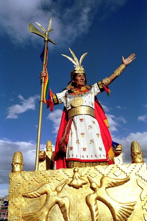 aztec empire pizarro thesis The fall of the aztec and inca empires  the fall of the aztec and inca empires the fall of the aztec and inca empires as a result of the conquest of their territories by spanish colonizers is one of the most tragic and pivotal episodes in the whole history of the humanity - the fall of the aztec and inca empires introduction.